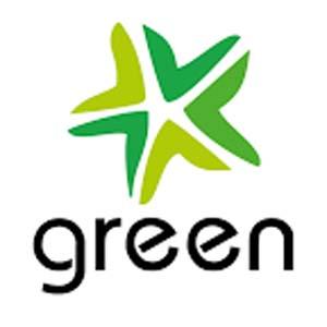 GREEN proizvodi za održavanje domaćinstva