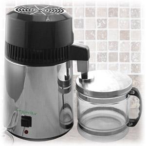 Destilator za vodu