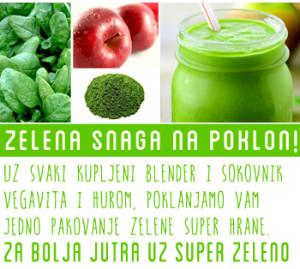 super-zeleno-copy