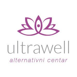 ultrawell.jpg