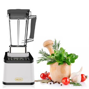 Vegavita profesionalni blender by Greenis