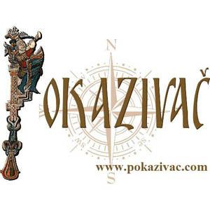 pokazivac.com_.jpg
